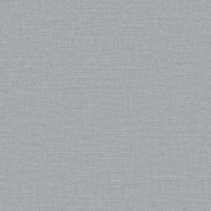 WP88430-004 STRATA TEXTURE Grey Scalamandre Wallpaper