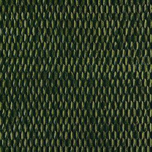 27184-005 ALLEGRA VELVET Emerald Scalamandre Fabric