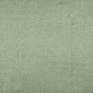 36288-005 ACADEMY Mist Blue Scalamandre Fabric
