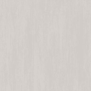 WP88419-005 BRUSHED PLAIN Champagne Scalamandre Wallpaper