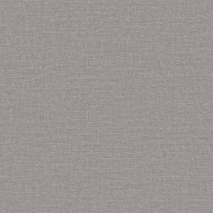 WP88430-005 STRATA TEXTURE Mid Grey Scalamandre Wallpaper