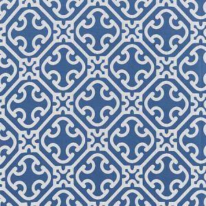 27214-006 AILIN LATTICE WEAVE Porcelain Scalamandre Fabric