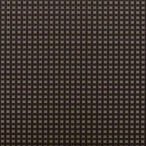 SC 0006 WP88459 TEMPO Ganache Scalamandre Wallpaper