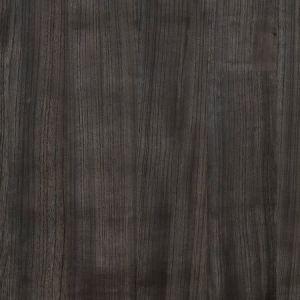 SC 0006 WP88478 WOODGRAIN Cinder Scalamandre Wallpaper