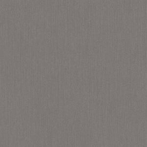 WP88405-006 SENECA SHIMMER Pewter Scalamandre Wallpaper
