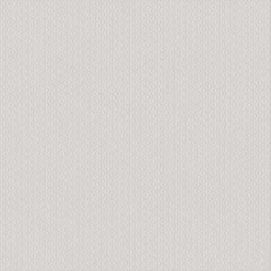 WP88407-006 TESSELATE Frost Scalamandre Wallpaper