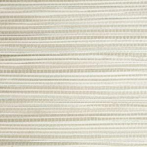 SC 0006 WP88440 SEAGRASS Umbleweed Scalamandre Wallpaper