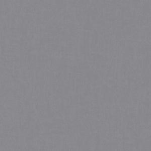 WP88412-007 GESSO PLAIN Pewter Scalamandre Wallpaper