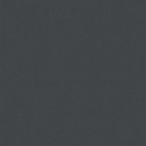 WP88420-007 MASON PLAIN Graphite Scalamandre Wallpaper