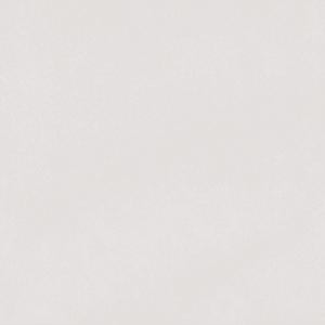 WP88420-008 MASON PLAIN Alabaster Scalamandre Wallpaper