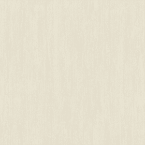 WP88419-009 BRUSHED PLAIN Sand Scalamandre Wallpaper