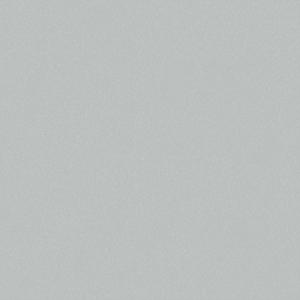 WP88420-009 MASON PLAIN Shadow Scalamandre Wallpaper