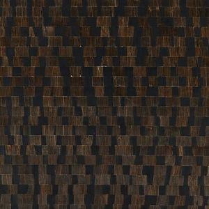 SC 0011 WP88481 CAPRICCIO Cave Scalamandre Wallpaper