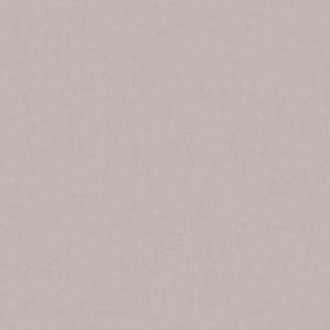 WP88412-012 GESSO PLAIN Light Grey Scalamandre Wallpaper