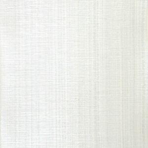 SC 0018 WP88439 GREAT PLAINS Horizon Scalamandre Wallpaper