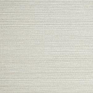 SC 0038 WP88442 SAVANNA SEEDLING Greige Scalamandre Wallpaper