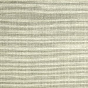 SC 0054 WP88442 SAVANNA SEEDLING Seagrass Scalamandre Wallpaper
