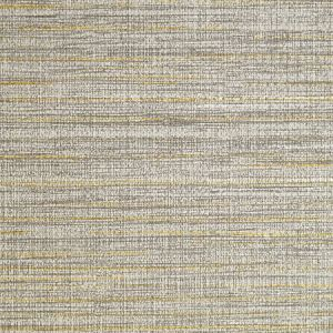 SC 0060 WP88437 FEATHER REED Ash Scalamandre Wallpaper
