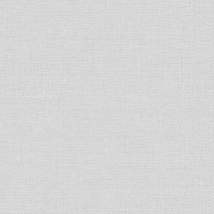WP88404-070 LITHIC WEAVE Light Grey Scalamandre Wallpaper