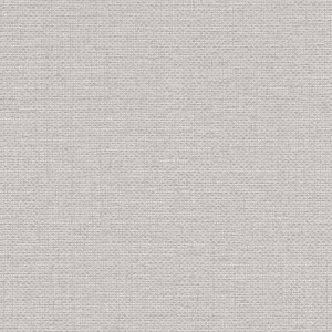 WP88404-072 LITHIC WEAVE Grey Scalamandre Wallpaper
