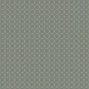 SCANDIUM Moonstone Fabricut Fabric