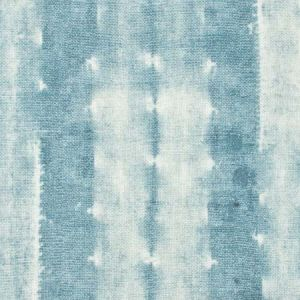 Scott 1 Sky Stout Fabric