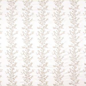 SECRET OF BEAUTY Natural Carole Fabric