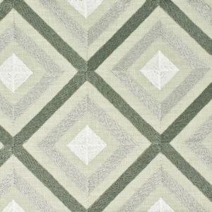 SHAZAM 1 Nickel Stout Fabric