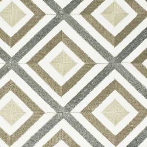 SHAZAM 3 Stone Stout Fabric