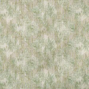 SHIMMERSEA-13 SHIMMERSEA Watercress Kravet Fabric