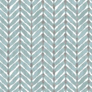 SHOSHONI 5 MINERAL Stout Fabric