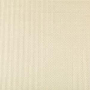 SIDNEY-1 SIDNEY Seasalt Kravet Fabric