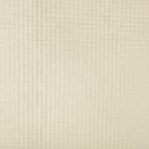 SIDNEY-11 SIDNEY Stucco Kravet Fabric