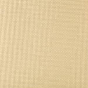 SIDNEY-114 SIDNEY Bubbly Kravet Fabric