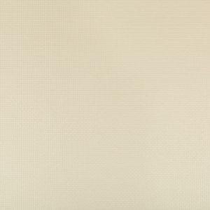 SIDNEY-116 SIDNEY Papyrus Kravet Fabric