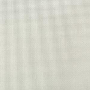 SIDNEY-21 SIDNEY Sterling Kravet Fabric