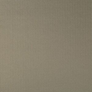 SIDNEY-2121 SIDNEY Porcini Kravet Fabric