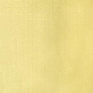 SIDNEY-40 SIDNEY Lemon Ice Kravet Fabric