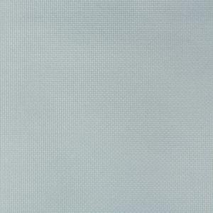 SIDNEY-5 SIDNEY Steel Blue Kravet Fabric