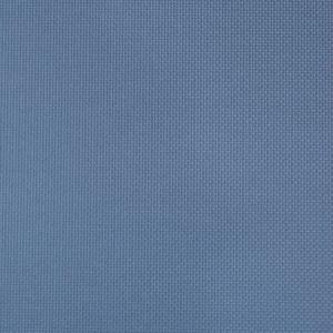 SIDNEY-50 SIDNEY Blueberry Kravet Fabric