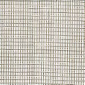 SIZZLE Dune 259 Norbar Fabric