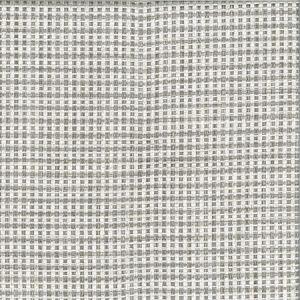 SIZZLE Stone 928 Norbar Fabric