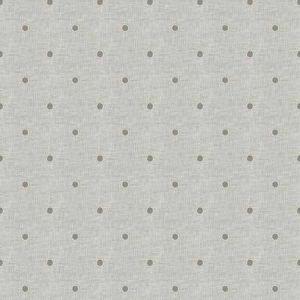 SKARN Spun Gold Fabricut Fabric