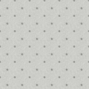 SKARN Winter Frost Fabricut Fabric