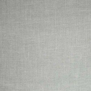 34449-11 SKIFFLE Grey Kravet Fabric