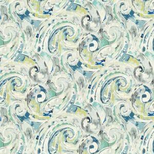 SMART 1 Bay Stout Fabric