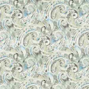 SMART 3 Flint Stout Fabric