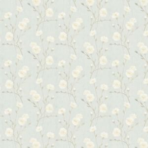 SNAZZY 3 Ash Stout Fabric