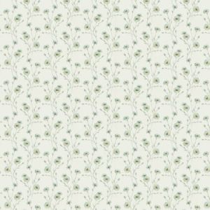 SNAZZY 4 Dove Stout Fabric