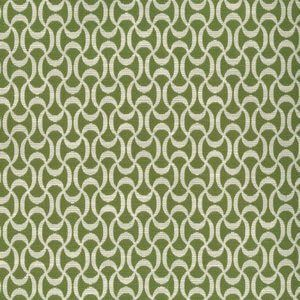 SOIREE Leaf Norbar Fabric